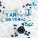 Gagnez l'équivalent d'un an d'eau de tonique de la compagnie montréalaise 1642!