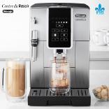 Gagnez une machine espresso automatique DINAMICA offerte par Centre du Rasoir