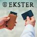 Gagnez un portefeuille à l'épreuve des voleurs de la marque Ekster!