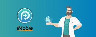 Gagnez une licence d'un an du logiciel de récupération de données iOS PhoneRescue!