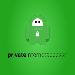 Gagnez l'un des quatre abonnements annuels au VPN PIA!