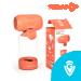 Gagnez un haut-parleur portatif SodaPop en collaboration avec le site de Guide Vacances!