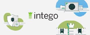 Gagnez une licence pour protéger votre PC avec l'antivirus pour Windows d'Intego