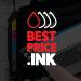 Gagnez vos cartouches d'encre ou laser pour votre imprimante grâce à BestPrice.Ink!