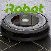 Gagnez l'aspirateur intelligent d'iRobot et dites adieu à cette corvée!