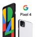 Gagnez le Pixel 4, le récent téléphone de Google à la caméra exceptionnelle!