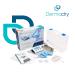 Gagnez une trousse complète pour traiter l'hyperhidrose grâce à la compagnie Dermadry!