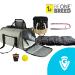 Gagnez un panier cadeau BeOneBreed en collaboration avec le site de Guide Vacances!