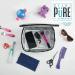 Gagnez un sac de stérilisation à lumière UV StériPüre de la marque québécoise Nail Création!