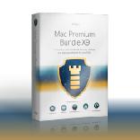 Gagnez une licence pour protéger votre Mac avec l'antivirus Mac Prenium Bundle X9 d'Intego