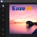 Gagnez une licence d'un an du logiciel de montage vidéo EaseUS pour PC!