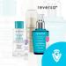 Gagnez un panier cadeau de la compagnie Reversa en collaboration avec Guide Vacances!